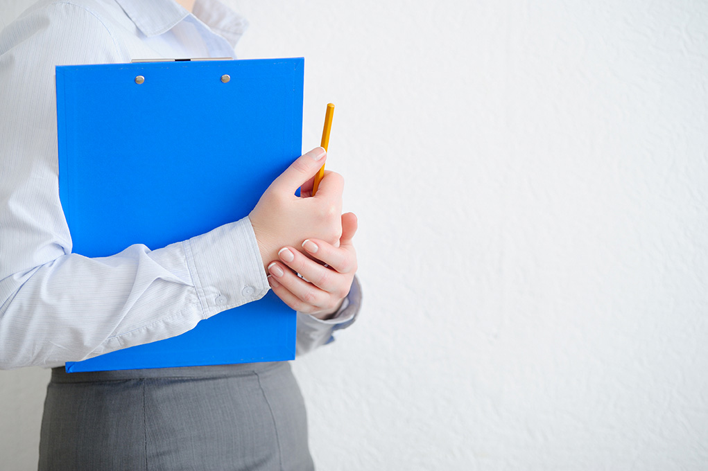 02_Demander-l'habilitation-de-mon-centre-de-bilan-de-compétences