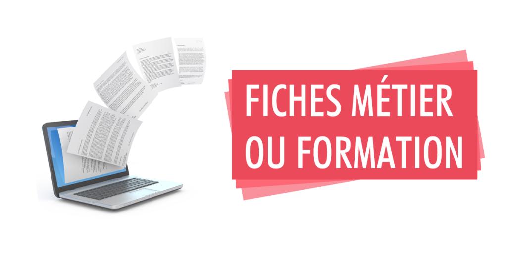 FIches-métier-formation-fongecif-idf