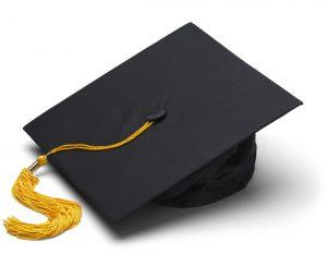 chapeau diplome français fongecif ile-de-france
