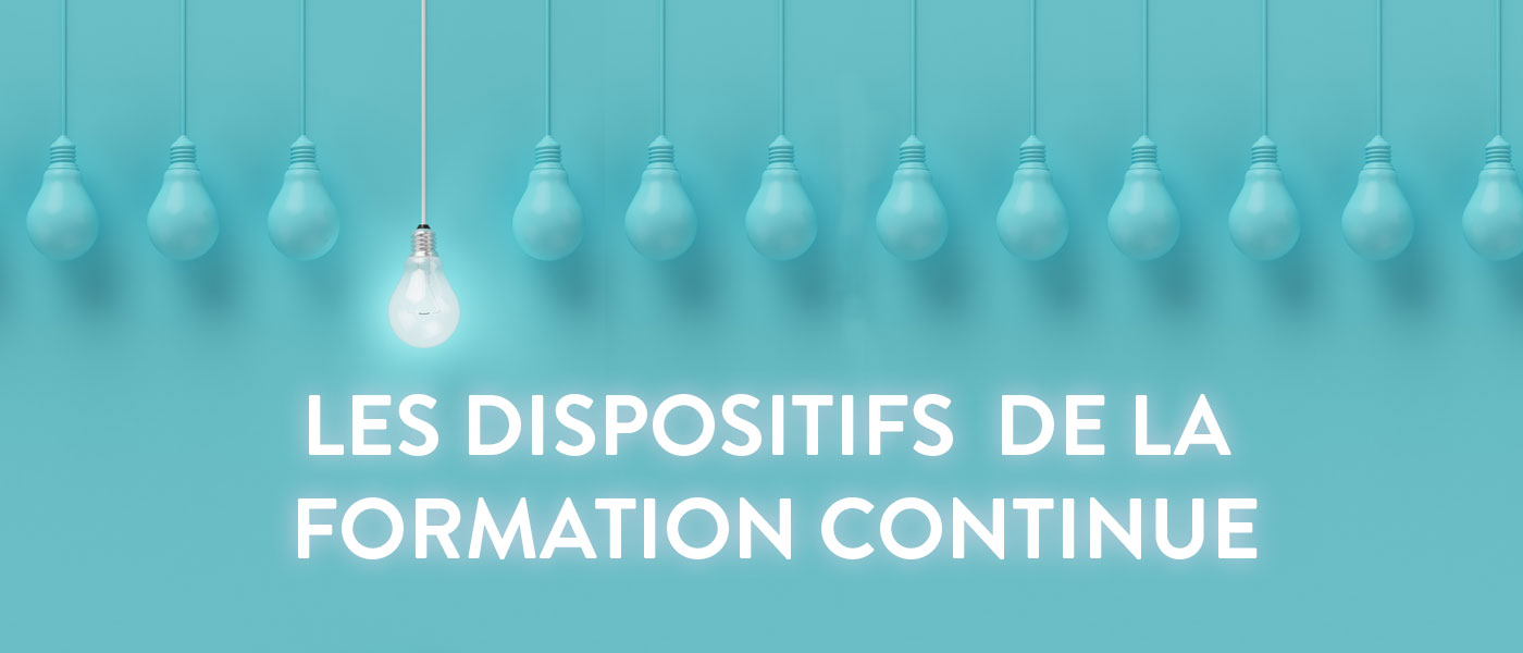 dispositifs-formation-continue-fongecif-ile-de-france