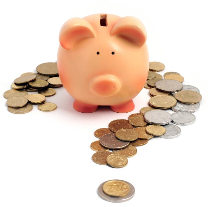 financement formation fongecif ile-de-france cochon tirelire
