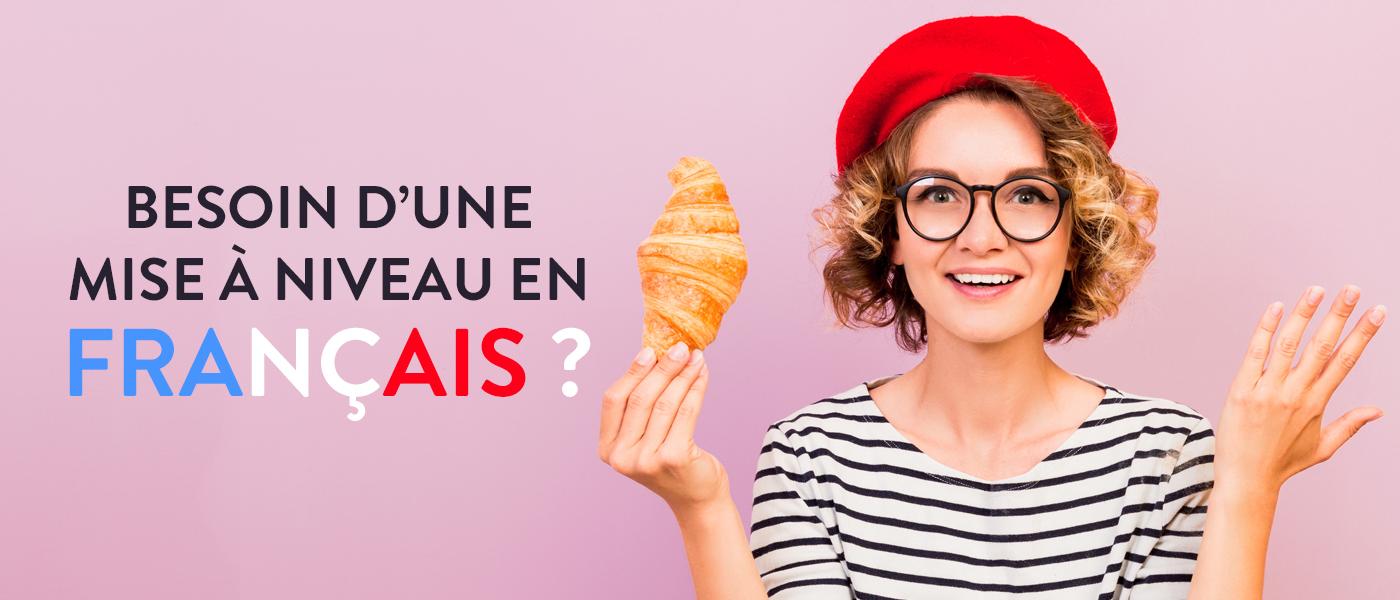 français-formation-fongecif-ile-de-france