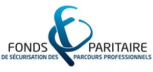 logo_fpspp_gd