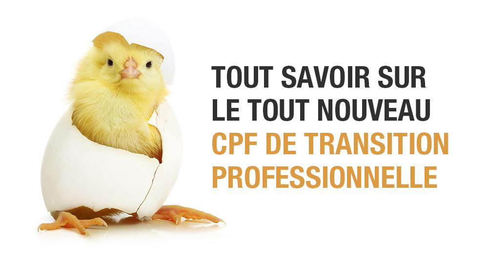 cpf-de-transition-professionnelle