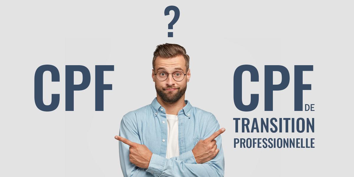 cpf-cpf-de-transition-professionnelle-fongecif