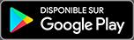 téléchargement-google-play