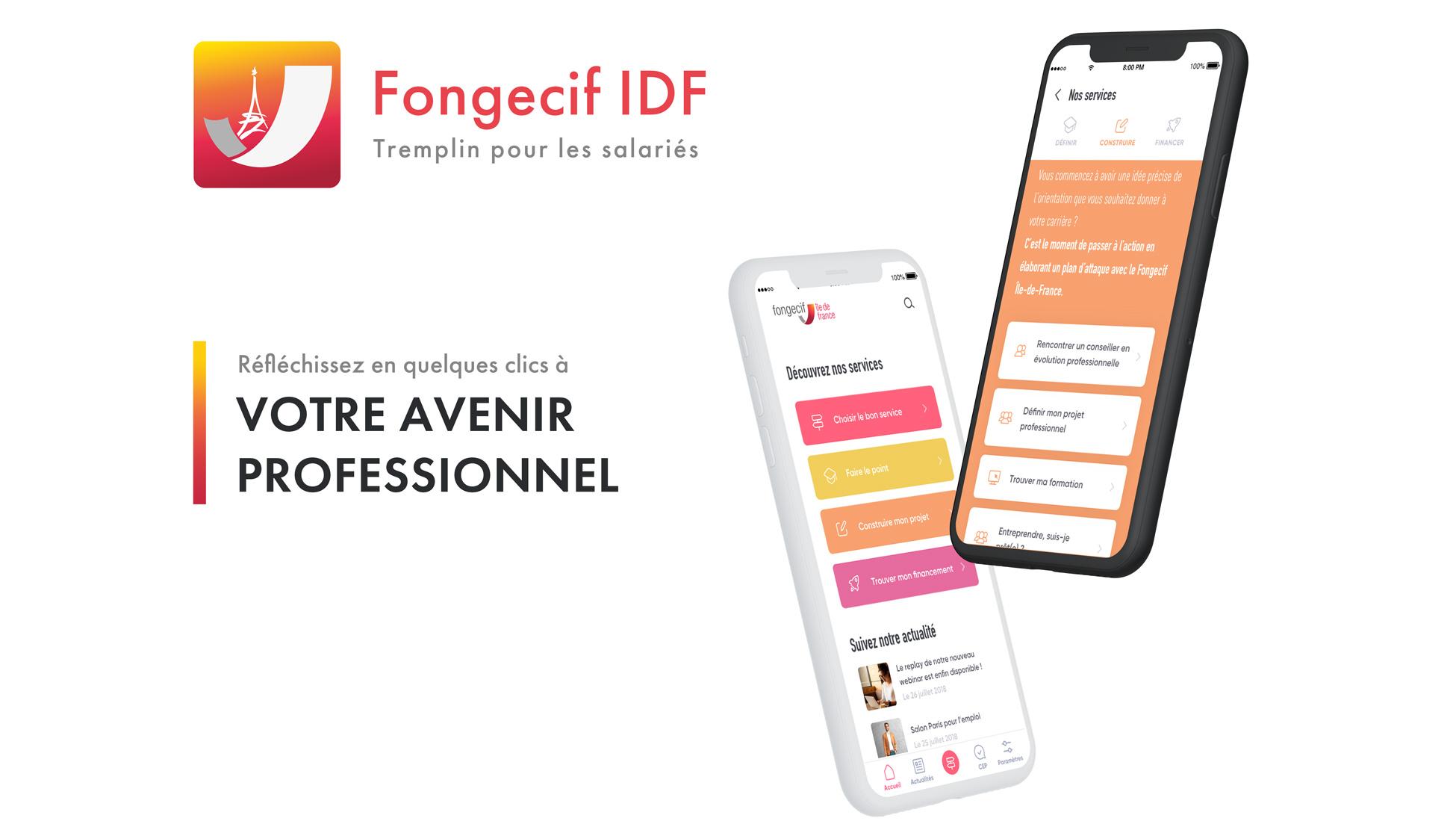 header-fongecif-ile-de-france-application-mobile-