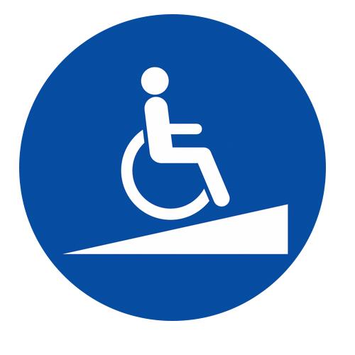accès-handicapé-fongecif-idf