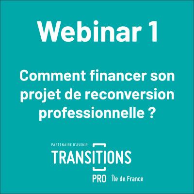 webinar-comment-financer-reconversion-professionnelle