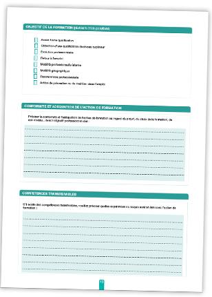 document-positionnement-préalable-fongecif-ile-de-france-3