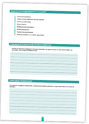 document-positionnement-préalable-fongecif-ile-de-france-3
