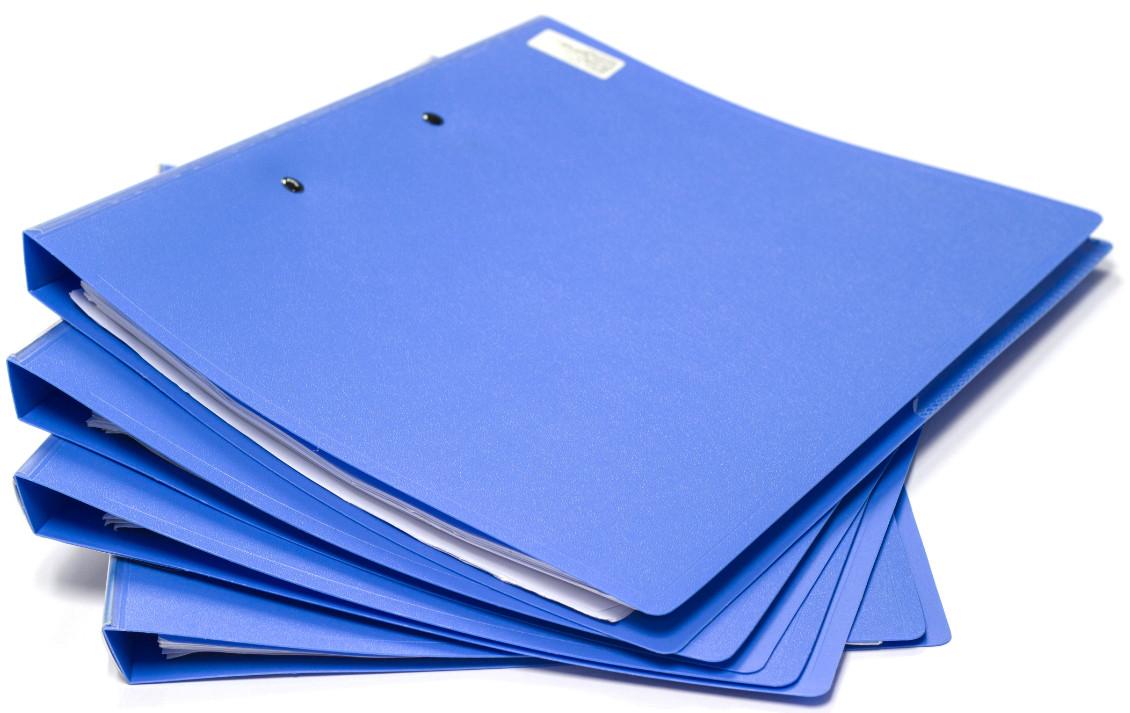 document positionnement préalable fongecif ile-de-france