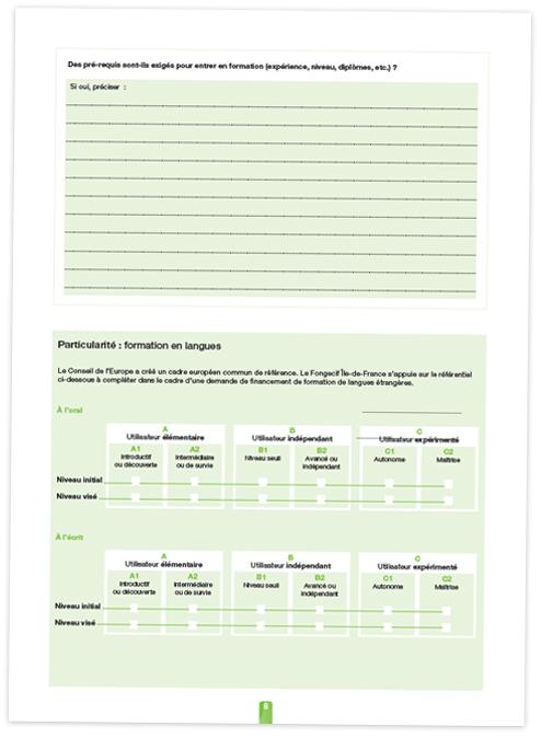 postionnement-préalable-cdd-1-fongecif-ile-de-france