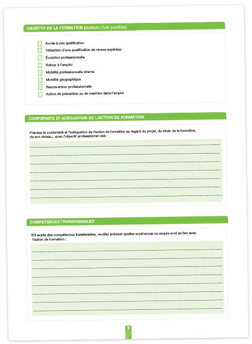 postionnement-préalable-cdd-2-fongecif-ile-de-france