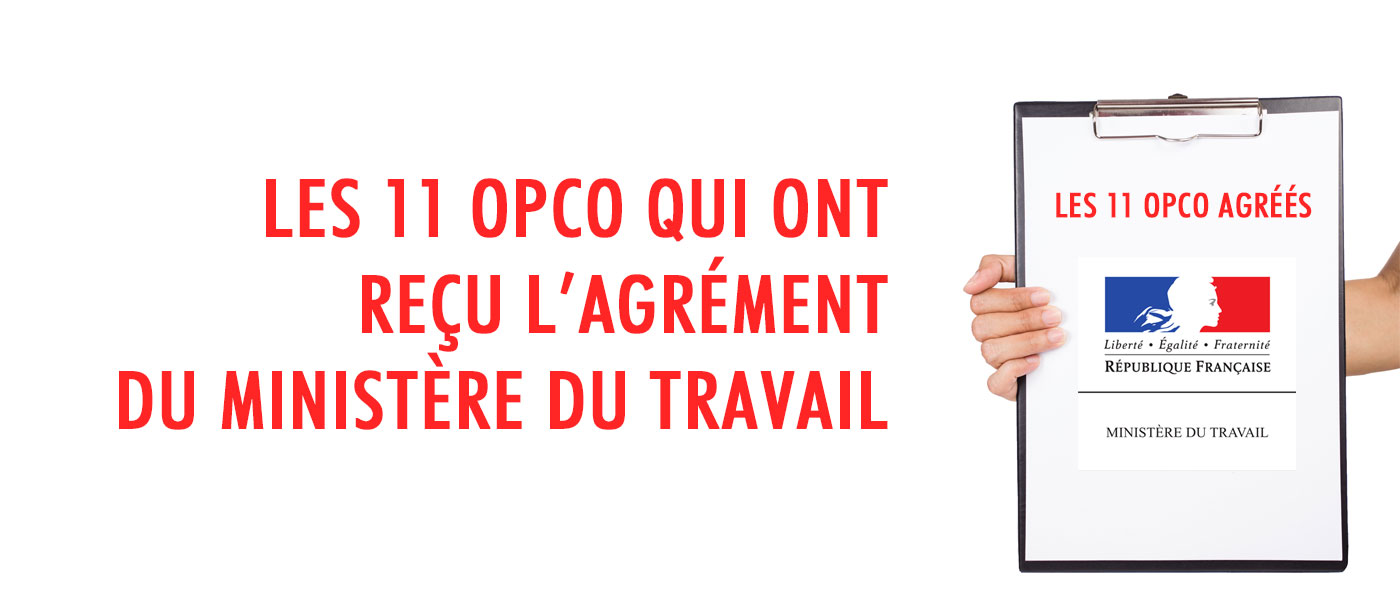 11-opco-agrément-ministère-travail-fongecif-ile-de-france