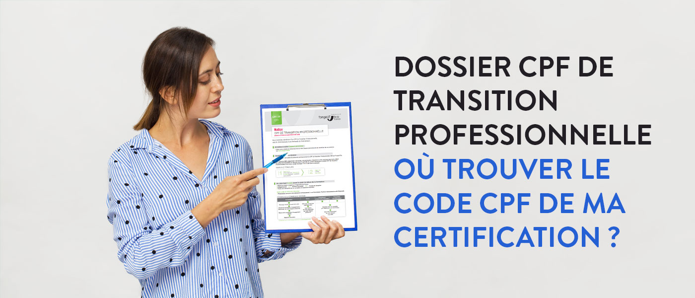 dossier-cpf-de-transition-certification-fongecif-ile-de-france